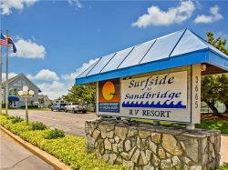 Photo of 3665 Sandpiper # 98 Road, Virginia Beach, VA 23456 (MLS # 10187713)