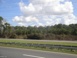 Photo of 6.8 Ac Murphys Mill Road, Suffolk, VA 23434 (MLS # 10189993)