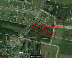 Photo of 395 Woodleigh Road, Currituck County, NC 27950 (MLS # 10193594)