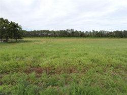 Photo of 1+Acr Caratoke Highway, Currituck County, NC 27917 (MLS # 10197772)