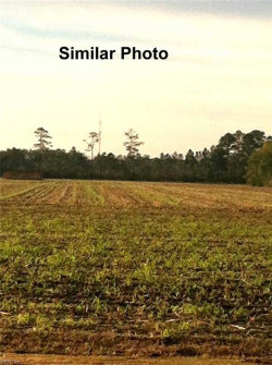 Photo of Tbd Caratoke Highway, Currituck County, NC 27917 (MLS # 10217904)