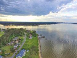 Photo of 9379 Rivershore Drive, Suffolk, VA 23433 (MLS # 10221662)