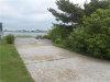 Photo of 3665 Sandpiper Road, Unit 36, Virginia Beach, VA 23456 (MLS # 10227224)