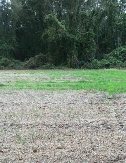 Photo of 404 South End Road, Currituck County, NC 27950 (MLS # 10231203)