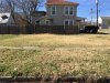 Photo of 2319 Westminster Avenue, Norfolk, VA 23504 (MLS # 10241145)