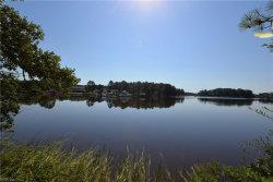 Photo of 127 Creekview Lane, Hampton, VA 23669 (MLS # 10246827)