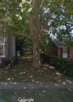 Photo of 2309 Reservoir Avenue, Norfolk, VA 23504 (MLS # 10259911)