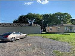 Photo of Lot 75 County & Pleasant Street, Suffolk, VA 23434 (MLS # 10270211)