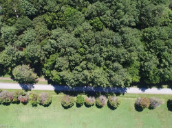 Photo of 3ac Lawrence Drive, Accomack County, VA 23303 (MLS # 10270459)