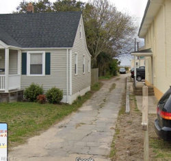 Photo of 1288 Ocean View Avenue, Norfolk, VA 23503 (MLS # 10271089)