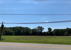 Photo of 3ac Courthouse Highway, Isle Of Wight, VA 23430 (MLS # 10274662)
