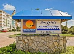 Photo of 3665 Sandpiper Road, Unit 193, Virginia Beach, VA 23456 (MLS # 10282995)