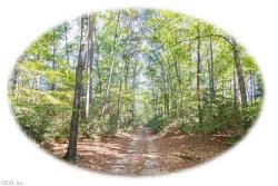 Photo of 8 Doctors Creek Road, New Kent County, VA 23089 (MLS # 10287574)