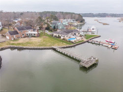 Photo of 516 Fishermans Bend, Virginia Beach, VA 23451 (MLS # 10290343)