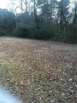 Photo of 6635 Cumberland Lane, Suffolk, VA 23437 (MLS # 10291388)