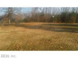 Photo of 1.43ac Pruden Boulevard, Suffolk, VA 23434 (MLS # 10291616)