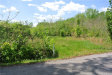 Photo of 5ac Seven Eleven Road, Chesapeake, VA 23322 (MLS # 10301544)
