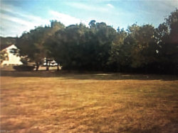 Photo of 4920 Marina Drive, Suffolk, VA 23435 (MLS # 10309085)