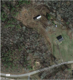 Photo of 7019 Spivey Run Road, Suffolk, VA 23438 (MLS # 10312726)