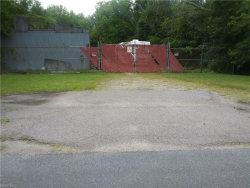 Photo of .74ac Alexander Lane, Chesapeake, VA 23322 (MLS # 10329292)