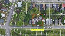 Photo of 2026 North Street, Portsmouth, VA 23704 (MLS # 10334692)