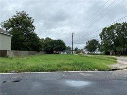 Photo of 000000 Corner, Chesapeake, VA 23324 (MLS # 10341740)