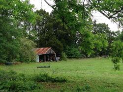 Photo of 6044 Knotts Creek Lane, Suffolk, VA 23435 (MLS # 10343452)