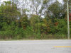 Photo of 4+ Ac Old Stage Highway, Smithfield, VA 23430 (MLS # 10352377)