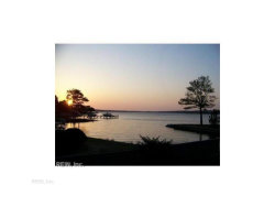 Photo of Lot 96 Bay Island, Virginia Beach, VA 23451 (MLS # 1436840)