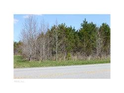 Photo of 2+ Ac Gum Road, Chesapeake, VA 23321 (MLS # 1514838)