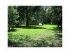 Photo of 9931 Sycamore Landing, James City County, VA 23188 (MLS # 1640429)