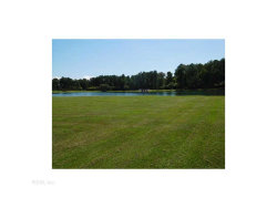 Photo of Lot 4 Lakeside Court, Perquimans County, NC 27944 (MLS # 1643480)