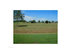 Photo of L 137 Quarter Horse Loop, Perquimans County, NC 27944 (MLS # 1643491)