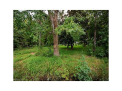 Photo of 1.82 Ac Indian River Road, Virginia Beach, VA 23456 (MLS # 1648005)