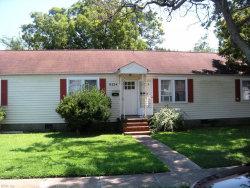 Photo of 9322 Phillip, Norfolk, VA 23503 (MLS # 10145836)