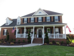 Photo of 206 Guinea Road, Moyock, NC 27958 (MLS # 10146408)