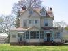 Photo of 406 S Armistead Avenue, Hampton, VA 23669 (MLS # 10167924)