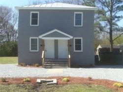 Photo of 113 N 9th Street, Suffolk, VA 23434 (MLS # 10183061)