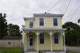 Photo of 329 Chapel Street, Hampton, VA 23669 (MLS # 10201536)