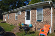 Photo of 4308 Cutter Court, Chesapeake, VA 23321 (MLS # 10226621)