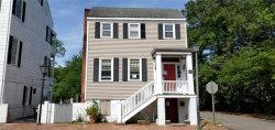 Photo of 400 Dinwiddie Street, Portsmouth, VA 23704 (MLS # 10260140)