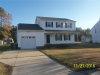Photo of 51 Philmont, Hampton, VA 23666 (MLS # 10102464)