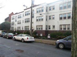 Photo of 913 Spotswood Avenue, Unit 1, Norfolk, VA 23517 (MLS # 10105515)