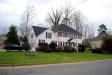Photo of 1756 Mill Wood, Suffolk, VA 23434 (MLS # 10105951)