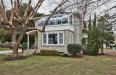 Photo of 201 Chesapeake Avenue, Newport News, VA 23607 (MLS # 10106260)