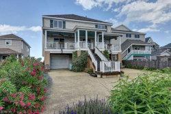 Photo of 866 Ocean View Avenue, Norfolk, VA 23503 (MLS # 10107397)
