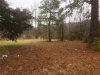 Photo of 3872 Pughsville Road, Suffolk, VA 23435 (MLS # 10107513)