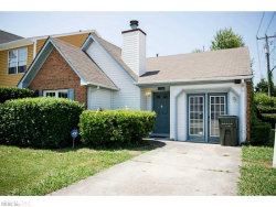Photo of 396 Pear Ridge Circle, Newport News, VA 23602 (MLS # 10108446)