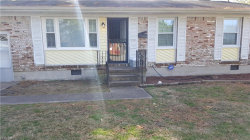Photo of 3 Bardot Court, Portsmouth, VA 23701 (MLS # 10109388)