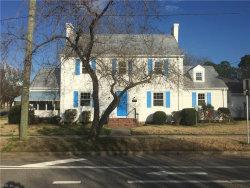 Photo of 101 Mt Vernon Avenue, Portsmouth, VA 23707 (MLS # 10111376)